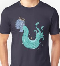 Release the Kraken! T-Shirt