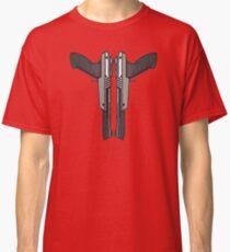 NES Zapper Classic T-Shirt