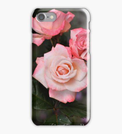 ~ Falling in Love ~ iPhone Case/Skin