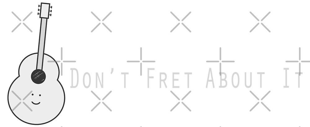 Don't Fret 2 by elliemar