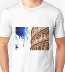 ROMAN ARENA T-Shirt