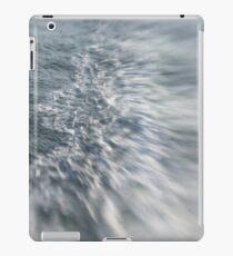 Seawater Lensbaby 3 iPad Case/Skin