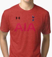 Spursonal Tri-blend T-Shirt