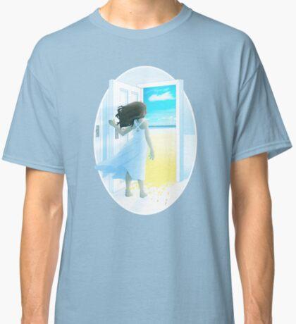 Door Classic T-Shirt