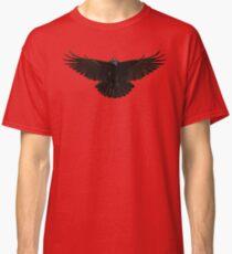 Halloween Crow Costume Gift Idea T-Shirt, Tops & Dresses Classic T-Shirt