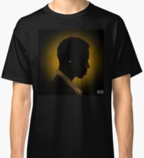 Gucci Mane -Drop Top Wizop Classic T-Shirt