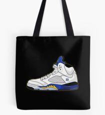 TelaRedbubble X De Nike X JordanBolsas Nike n0vwmN8