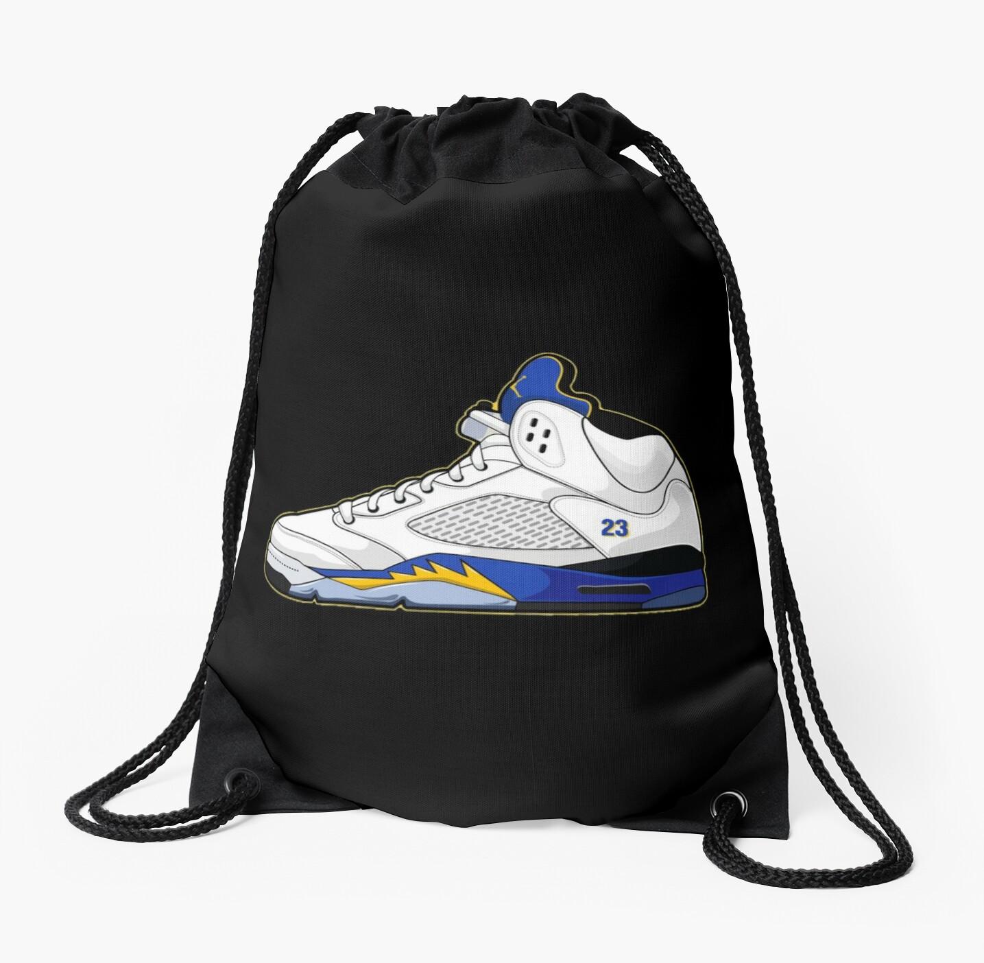 4027c346bd Nike Air Jordan s 23