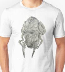 Plo Koon T-Shirt