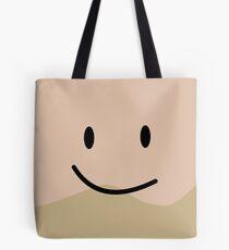 Barf Bag Bag Tote Bag
