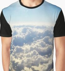 The Skyscape Graphic T-Shirt