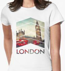 London Arrows T-Shirt