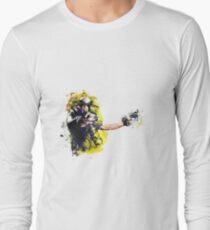 Lawbreakers Long Sleeve T-Shirt