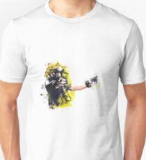 Lawbreakers Unisex T-Shirt
