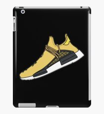 Addidas Pharrell NMD  iPad Case/Skin