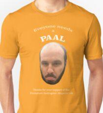 PAAL T-Shirt