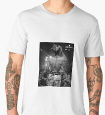XXXTENTACION Stage Concert Men's Premium T-Shirt