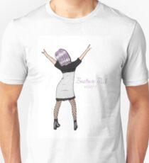 Boston MA T-Shirt