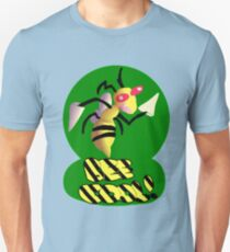 Bee Cool! - Beedrill T-Shirt