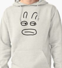 Ding Dong oneyplays Pullover Hoodie