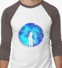 Sasuke Uchiha Logo T-Shirt