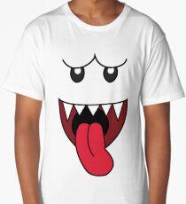 boo Long T-Shirt