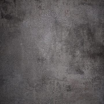 Old scratched metal texture by homydesign