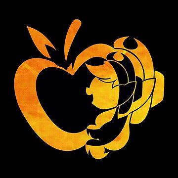 AppleJack by GorathHyun