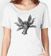 Hummingbird v2 Women's Relaxed Fit T-Shirt