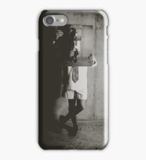 Picture Perfect iPhone Case/Skin