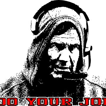 a message by belichick by gregorymlester