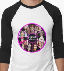 RPDR winners T-Shirt