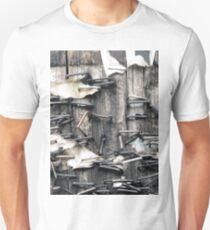 Staples T-Shirt