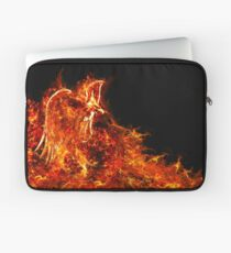 Firebird Laptop Sleeve
