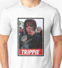 TRIPPIE REDD PRINT T-Shirt