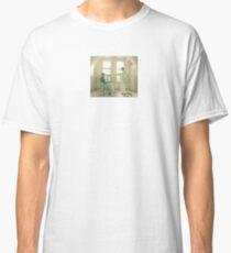 Jeon Jungkook - BTS Love Yourself Highlight Reel Classic T-Shirt