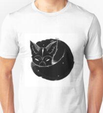 A Very Dark Night  T-Shirt
