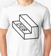 dubstep II T-Shirt