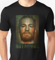the notorious men T-Shirt