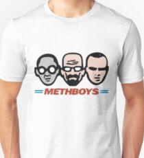 MethBoys T-Shirt