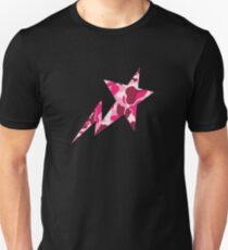 APESTA Unisex T-Shirt