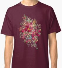 """Bouquety"" Classic T-Shirt"