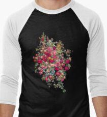 """Bouquety"" T-Shirt"