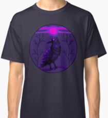 Rise of the Raven Classic T-Shirt