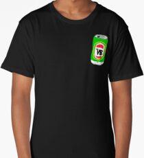VeeBee Tinnie Long T-Shirt