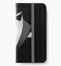 Tuxedo Suit  iPhone Wallet/Case/Skin
