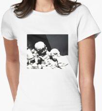 Little doll  T-Shirt
