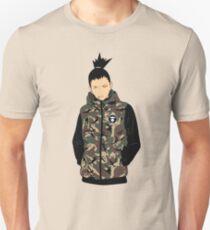 HYPEBEAST SHIKAMARU T-Shirt