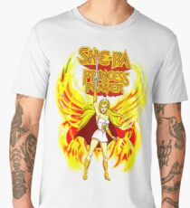 She-Ra Men's Premium T-Shirt