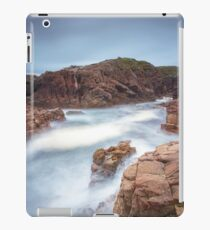 Bloody Foreland , Gweedore, County Donegal , Ireland iPad Case/Skin